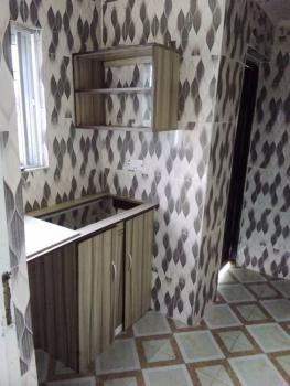 Room Self Contained, Ogombo, Ajah, Lagos, Self Contained (single Rooms) for Rent