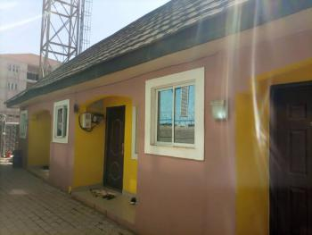 Self-contained, Gilmor, Jahi, Abuja, Self Contained (single Rooms) for Rent