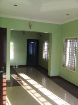 Brand New 2 Bedroom Bungalow, Katampe, Abuja, Detached Bungalow for Rent