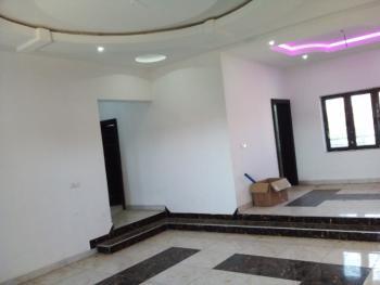Newly Finished  3 Bedroom Flat, Jahi, Abuja, Flat for Rent