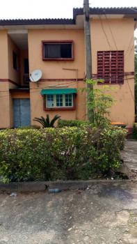 4-bedroom, Medium Income Estate, Phase 2, Ogba-ijaye, Ogba, Ikeja, Lagos, Flat for Sale