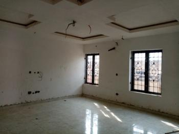 Premium 3 Bedrooms Apartment, By Channels Television, Opic, Isheri North, Lagos, Flat / Apartment for Sale