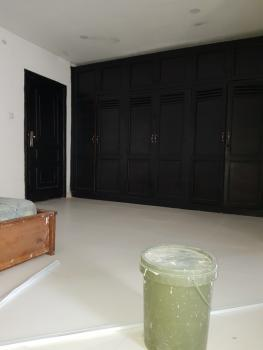 Very Spacious and Luxurious Shared Apartments, Igbo Efon, Lekki, Lagos, Self Contained (single Rooms) for Rent