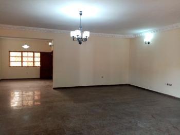 Luxury 4 Bedroom Terrace Duplex, Palace Road, Oniru, Victoria Island (vi), Lagos, Terraced Duplex for Rent