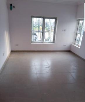 Luxury 4 Bedroom Semi Detached, Awoyaya, Ibeju Lekki, Lagos, Semi-detached Duplex for Sale