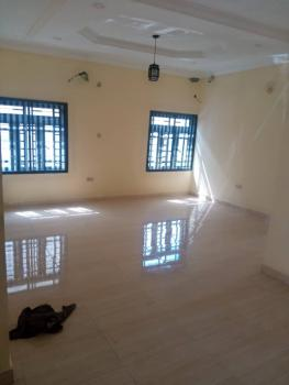 Brand New  Spacious 1 Bedroom Apartment, Mapglobal Estate, Gwarinpa, Abuja, House for Rent
