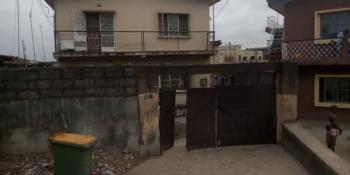 a 6 Units of 2 Bedroom Flat, Airport Road, Mafoluku, Oshodi, Lagos, Detached Duplex for Sale