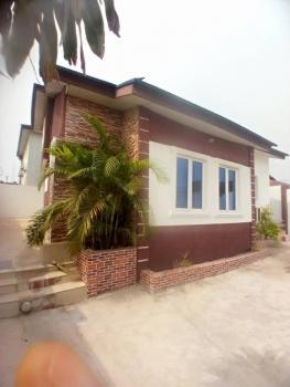 Luxury 4 Bedroom Detached Duplex, New Bodija Estate, Ibadan North, Oyo, Detached Duplex for Sale