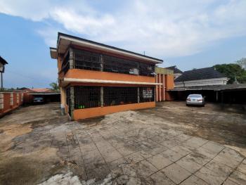 9 Bedroom Gueshouse, Ugbor Gra, Benin, Oredo, Edo, Hotel / Guest House for Sale