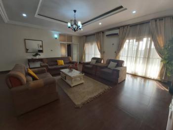 Fully Furnished Luxury Two (2) Bedroom Apartment (ensuite), Oladipo Diya Way, Gudu, Abuja, Flat Short Let