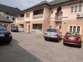 Tastefully Finished 3 Bedroom Flat, Diamond Valley Estate Off Peter Odili Road, Trans Amadi, Port Harcourt, Rivers, Flat for Rent