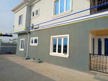 Newly Built 3 Bedroom, Opic, Isheri North, Lagos, Flat for Rent