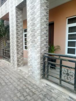 a Beautiful Portable One Bedroom, Guzape Town, Guzape District, Abuja, Mini Flat for Rent