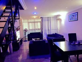 Luxury 2 Bedroom Flat, 1004 Estate, Victoria Island (vi), Lagos, Flat for Rent