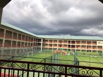 50 Class Rooms School, Off Ngozi Okonjo Iweala Way, Utako, Abuja, School for Sale