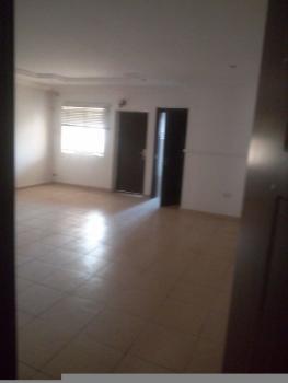 3 Bedroom Flat, Oakland Estate Behind Blenco, Sangotedo, Ajah, Lagos, Flat for Rent