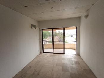 4 Bedroom Apartment with Bq, Victoria Island (vi), Lagos, Flat for Rent