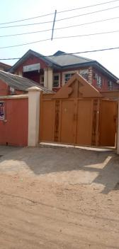an Exquisite Hotel, Abaranje Road, Ikotun, Lagos, Hotel / Guest House for Sale