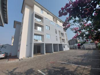 Nicely Finished 3 Bedroom Terrace House with Boys Quarters, Oniru Estate, Victoria Island (vi), Lagos, Terraced Duplex for Rent