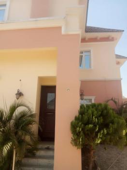 Luxury Brand New 5 Bedrooms Fully Detached Duplex, Gwarinpa, Abuja, Detached Duplex for Sale