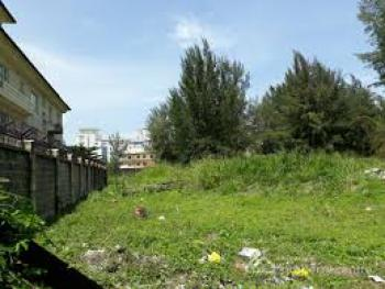 2000sqm of Land, Old Ikoyi, Ikoyi, Lagos, Mixed-use Land for Sale