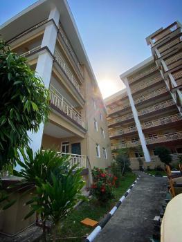 Luxury 3 Bedroom Flat with Smashing Features, Lekki Phase 1, Lekki, Lagos, Flat / Apartment Short Let