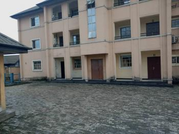 Luxury 2 Bedroom Flat, Dffri Road, Abuloma, Port Harcourt, Rivers, Flat for Rent