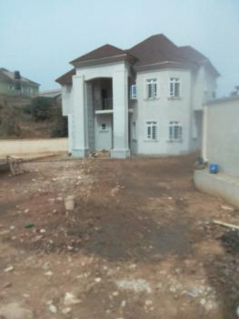 Luxury 4 Bedroom Duplex, Golf Estate, Gra, Enugu, Enugu, House for Sale