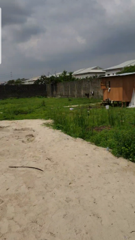 Land at Lekki By Freedom Way, Freedom Way, Lekki, Lagos, Mixed-use Land for Sale