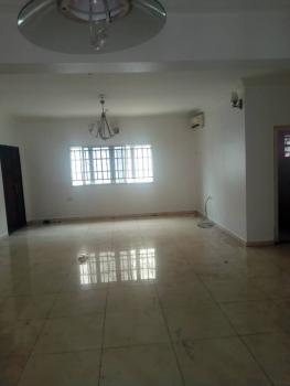 Standard 6 Units of Two Bedroom Flats, Eagle Island Road 12, Port Harcourt, Rivers, Block of Flats for Sale