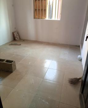Nice and Standard Mini Flat, Igbo Efon, Lekki, Lagos, Mini Flat for Rent