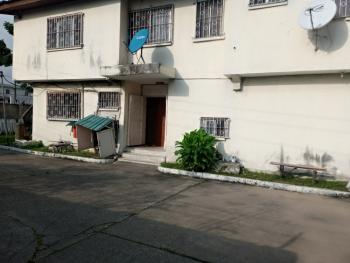 5 Bedroom Detached House with 2 Room Staff Quarters, Off Adetokunbo Ademola Street, Victoria Island (vi), Lagos, Detached Duplex for Rent