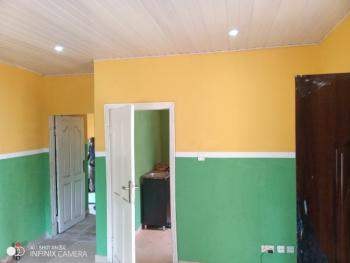 Luxury 2 Bedroom Flat Upstair., Igbo Efon, Lekki, Lagos, Flat for Rent