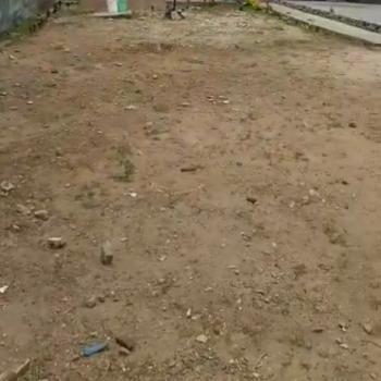 2 Plots of Bareland and Dry, Chemist Busstop, Akoka, Yaba, Lagos, Mixed-use Land for Sale