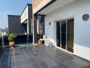 Luxury Furnished Two Bedroom Flat, Ikate Elegushi, Lekki, Lagos, Flat for Rent