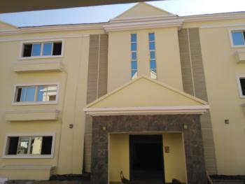 Elegant 3 Bedrooms Flat, Sangotedo, Ajah, Lagos, Flat for Rent