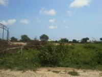 Acres of Land on After 2nd Bridge Off Epe-lagos Road. Up to 7 Km From Lagos Proposed New Airport Site with Global Certificate of Occupancy (c of O), Epe-lagos Road, Epe, Lagos, Residential Land for Sale