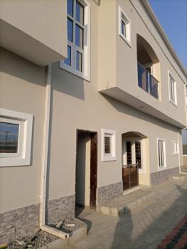 Brand New Luxury 3 Bedroom Flat, Sangotedo, Ajah, Lagos, Flat for Rent