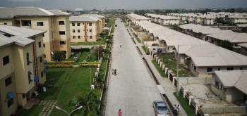 3 Bedroom Semi Detached Duplex with Bq, Abijo Gra, Ajah, Lagos, Semi-detached Duplex for Sale