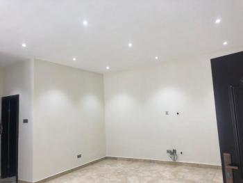Newly Built 2 Bedroom Flat, Osapa, Lekki, Lagos, Flat for Rent