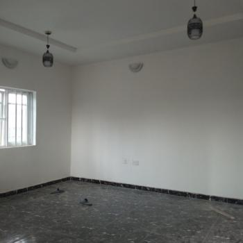 Luxury Two Bedroom Flat with Attractive Facilities, Eastgate  Estate Around Blenco Shopping Mall, Sangotedo, Ajah, Lagos, Flat for Rent