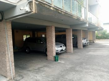 Fully Serviced 5 Bedroom Apartment with an Attached One Room Bq, Off Adeola Odeku Street, Victoria Island (vi), Lagos, Flat / Apartment for Rent