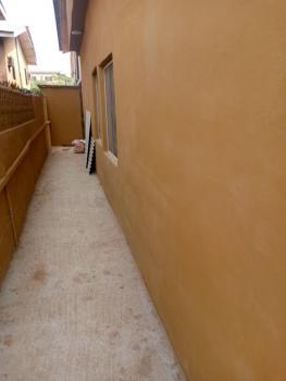 Newly Built Mini Flat, Lateef Ali.., Soluyi, Gbagada, Lagos, Mini Flat for Rent