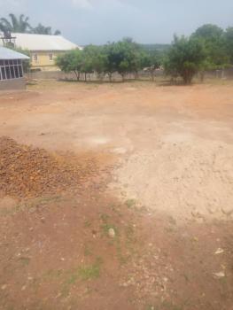 5 Plots of Land, Behind Stephen Keshi Stadium, Asaba, Delta, Mixed-use Land for Sale