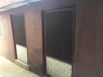 Neat Miniflat, Ogooluwa Okeira, Ogba, Ikeja, Lagos, Mini Flat for Rent