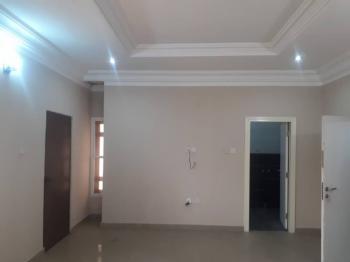 Luxury & Tastefully Finished 5 Bedrooms Terrace Duplex, Mabushi, Abuja, Terraced Duplex for Rent