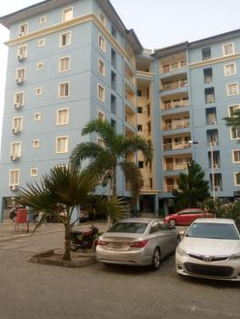 a Well Maintained 4 Bedroom Fully Serviced Flat with Room Bq, Off Lekki Epe Express Way, Lekki, Lagos, House for Rent