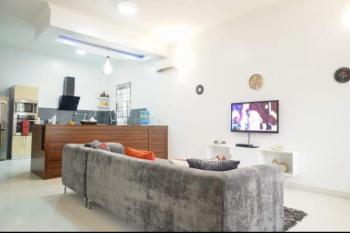 Vdara 2 Bedroom Duplex, Lekki Phase 1, Lekki, Lagos, Semi-detached Duplex Short Let