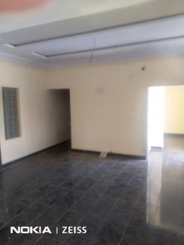 Brand New 2 Bedrooms Blocks of Flat, Jahi, Abuja, Flat for Rent
