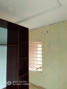 Mini Flat, Akesan, Alimosho, Lagos, Mini Flat for Rent
